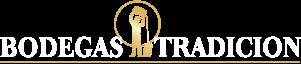 Bodegas Tradición Logo