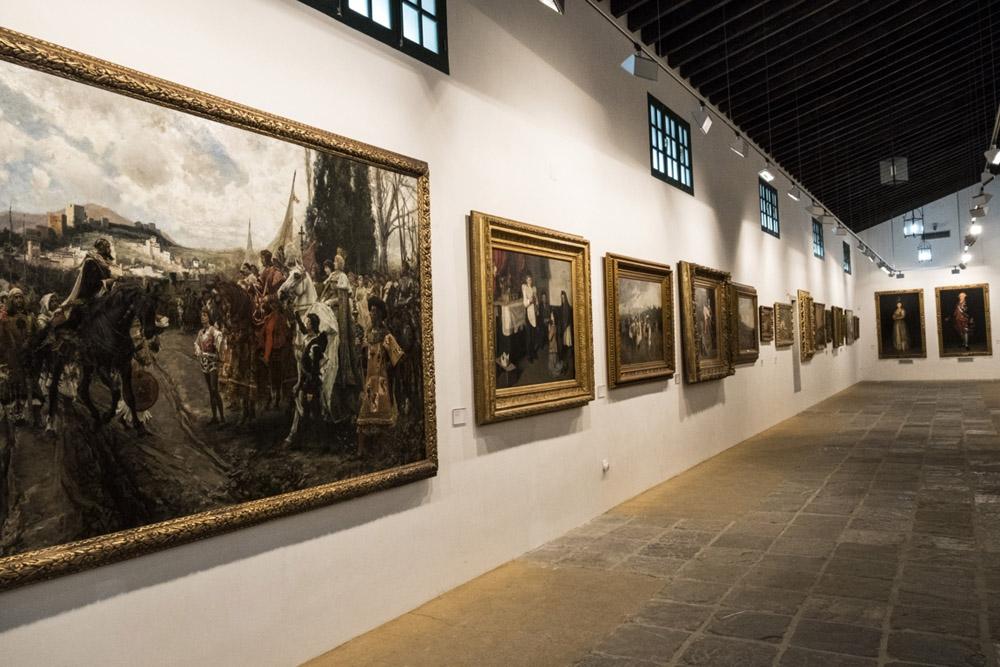 Blog Bodegas Tradición - Jerez de la Frontera y el misterio de sus barricas